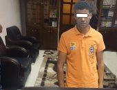 مباحث القاهرة: مجند وراء سرقة ربع مليون جنيه من خزينة الحماية المدنية