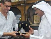 الأهلى يرحب باستضافة البطولة العربية