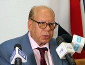 """بالصور.. صلاح فضل: مطالب شباب الدعوة السلفية بالتفرغ للعبادة """"وطنية"""""""