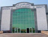 نائب مدير مستشفى طور سيناء تناقش سبل الارتقاء بالوضع الطبى