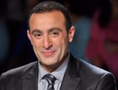 """هشام عبد الخالق: أنسق مع السقا لبدء تصوير """"خط النار"""".. نوفمبر المقبل"""