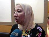 """""""البارالمبية"""" تطلب مقابلة وزير الرياضة لحل أزمة مكافآت الأبطال"""