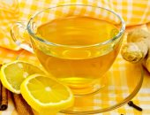 طهر جسمك وعزز الهضم بـ5 مشروبات دافئة فى رمضان