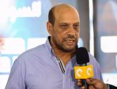 محمود الشامى يرفض رئاسة لجنة الأندية المحترفة فى اتحاد الكرة