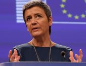 """رسميا.. الاتحاد الأوروبى يغرم """"أبل"""" 14.5 مليار دولار بسبب الضرائب"""