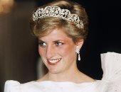 فى ذكرى وفاة أميرة القلوب.. تعرف على أشهر حوادث وفاة مازال مرتكبها مجهول