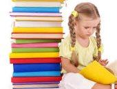 5 طرق تكتشف من خلالها صعوبات القراءة عند الأطفال فى السن المدرسى