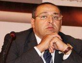 سفير مصر بالهند: انتهينا من فرز الأصوات وأرسلنا النتائج للوطنية للانتخابات