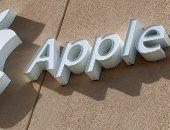 """رئيس """"شارب"""": أبل تدعم آيفون 8 بشاشة OLED وتصميم جديد"""