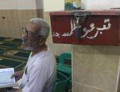 """""""أوقاف أسوان"""" تحذر من جمع أى تبرعات داخل المساجد"""