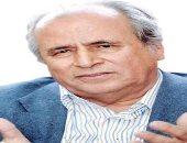 اللجنة الوطنية للمتاحف تنعى الدكتور عبد الحليم نور الدين