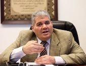 عضو جائزة نيوتن الدولية: مصر فى المرتبة الـ35 عالميًا للإنتاج العلمى