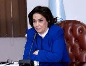 نائلة فاروق رئيسًا لقطاع القنوات الإقليمية