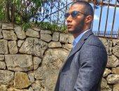محمد رمضان: قدمت للجيش ومستعد للخدمة العسكرية فى شمال سيناء