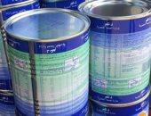المصرية للأدوية: ألبان الأطفال مرضى التمثيل الغذائى بالمجان بمنافذ الصحة