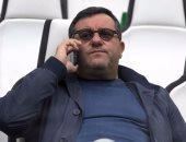 """""""رايولا"""" جنى ثروة قياسية جراء انتقال بوجبا لمانشستر يونايتد"""