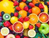 استقرار اسعار الفاكهة اليوم السبت 10-11 2018