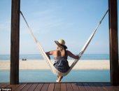 ديلي ميل: عطلة الصيف تجدد الخلايا وتحارب آثار الشيخوخة وتعزز المناعة