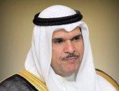 الخميس المقبل.. بدء المرحلة الثانية لعودة الكويتيين من الخارج