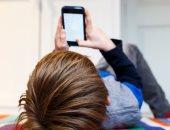 بالخطوات.. كيف تجعل هاتفك الأندرويد مناسبا لطفلك؟