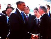 الصين: الإعلام الغربى ضخم المشادة بين مسئولين أمريكيين وأمن مطار هانغتشو