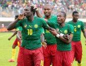 بالفيديو.. الكاميرون تضرب جامبيا بثنائية سهلة فى تصفيات أمم أفريقيا