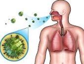 الاهتمام بالنظافة والإقلاع عن التدخين.. طرق للوقاية من الالتهاب الرئوى