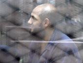 """تأجيل إعادة محاكمة متهم بـ""""خلية الزيتون الأولى"""" لـ 1 أكتوبر"""