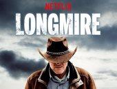 بالفيديو.. شبكة Netflix تطرح إعلان الموسم الخامس من مسلسل Longmire