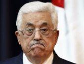 البنك الدولى: مساعدات المانحين للسلطة الفلسطينية حيوية للاستقرار