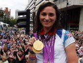أبطال الأولمبياد الخاص يستغيثون بسبب سوء التنظيم بريو 2016