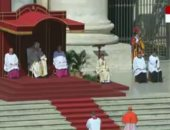الإندبندنت: تحذيرات من تراجع جهود بابا الفاتيكان ضد القساوسة المتحرشين بالأطفال
