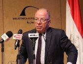 وزارة الثقافة تحتفل بانتصارات 6 أكتوبر .. الليلة