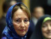 انتقادات حادة لوزيرة البيئة الفرنسية بعد ظهورها بالحجاب فى إيران