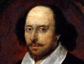 402 عام على رحيل أسطورة المسرح العالمى شكسبير