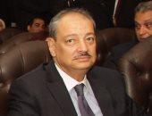 توقيع مذكرة تفاهم بين مصر ومكتب الأمم المتحدة المعنى بالمخدرات والجريمة