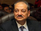 أحمد موسى: نيابة الأموال العامة تستدعى رئيس الشركة القابضة لصوامع القمح