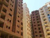 ملاك 30 برج بمنطقة العروبة بسوهاج يعانون من عدم توصيل الكهرباء