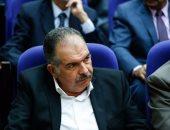 النائب عادل صلاح يعلن عن ترتبيات لجنة الإسكان لزيارة العاصمة الإدارية