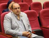 مطالب برلمانية بخطة للقضاء على مصانع بير السلم