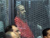 """حبس البلتاجى سنة مع إيقاف التنفيذ بتهمة إهانة محكمة قضية """"التخابر مع حماس"""""""