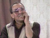 """كيف استعدت نغم إف إم للاحتفال بذكرى ميلاد """"عمو فؤاد"""" ؟"""