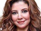 """زاهى حواس لـ رانيا هاشم: العائدات المالية لجائزتى مخصصة لـ""""أبو الريش"""""""