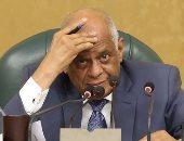 رئيس البرلمان للنواب: إرحمونى بقى.. دى آخر جلسة.. كله هيتكلم متقلقوش