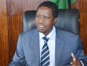 المحكمة الدستورية بزامبيا تسمح لرئيس البلاد بخوض الانتخابات المقبلة