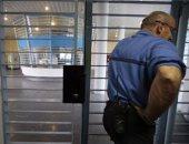 هروب جماعى لنزلاء سجن بهايتى بعد قتل حارس وسرقة أسلحة نارية