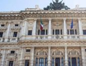 الإندبندنت: محكمة إيطالية تلغى حكما بالسجن على رجل مارس العادة السرية علنا