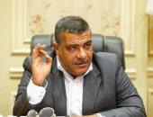 """""""إسكان البرلمان"""" تطالب الوزارة بخطة عمل وفقا للاعتمادات فى الموازنة الجديدة"""