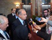 الحكومة تعلن الموافقة على قانون الجمعيات الأهلية وترفعه لمجلس الدولة