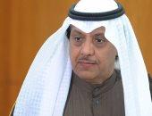 رئيس مجلس الأمة الكويتى يرفض تصريحات مسئولى إيران ويعتبرها غير مسئولة